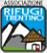Logo Associazione rifugi