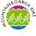 Logo Mountain Garda Bike