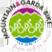 Logo Mountain Garda Bike