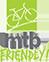 Logo MTB Friendly