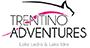 Logo Trentino Adventures