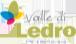 Logo Valle di Ledro
