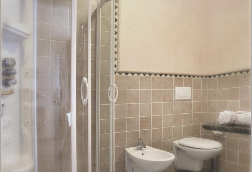 Interni bagno